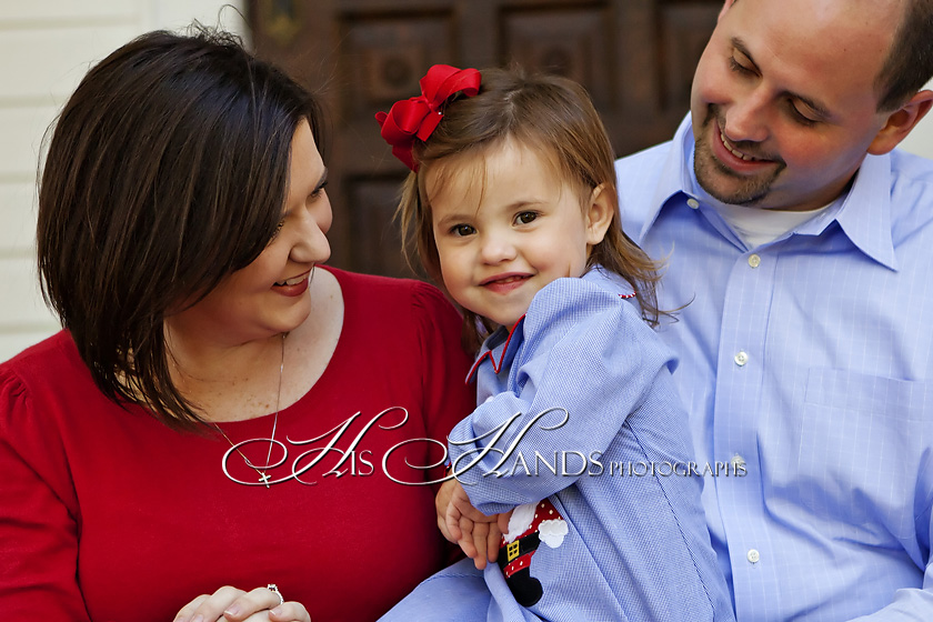 Tuscaloosa Family Portrait Photographer_His Hands Photographs_02