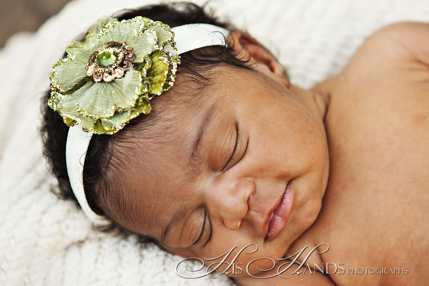 Birmingham Alabama Newborn Photographer_His Hands Photographs_04