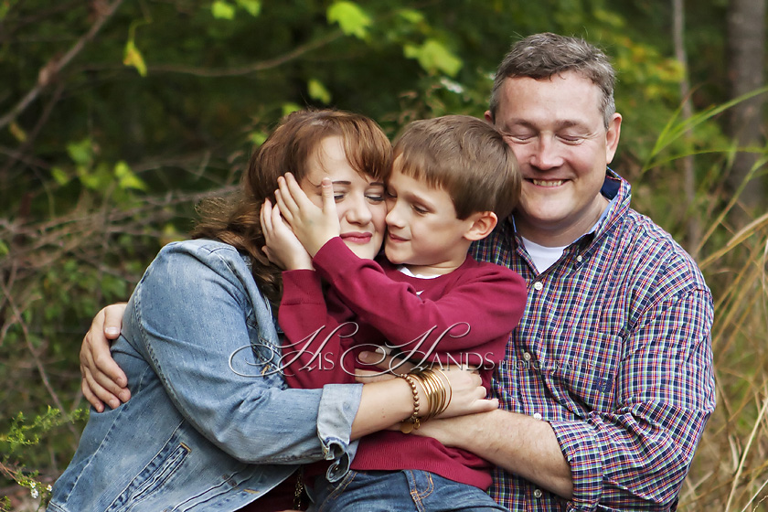 Hoover Alabama Family Portrait Photographer_His Hands Photographs_04