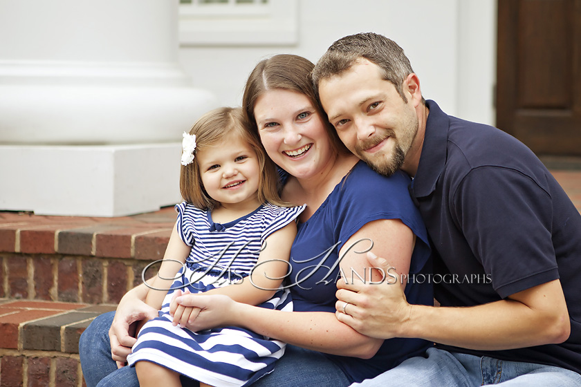 Hoover Alabama Family Portrait Photographer_His Hands Photographs_06