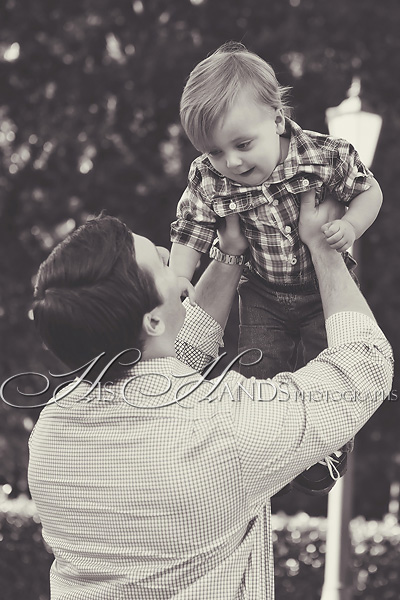 Samford Camous Family Portraits_His Hands Photographs_05