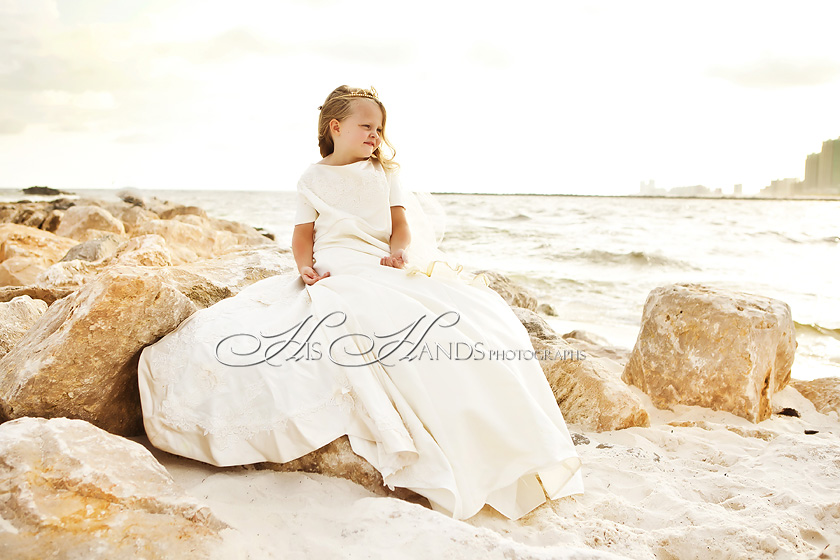 Orange Beach Child Portrait Photographer_His Hands Photographs_01