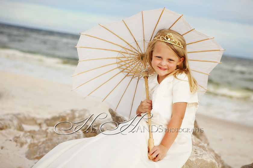 Orange Beach Child Portrait Photographer_His Hands Photographs_05