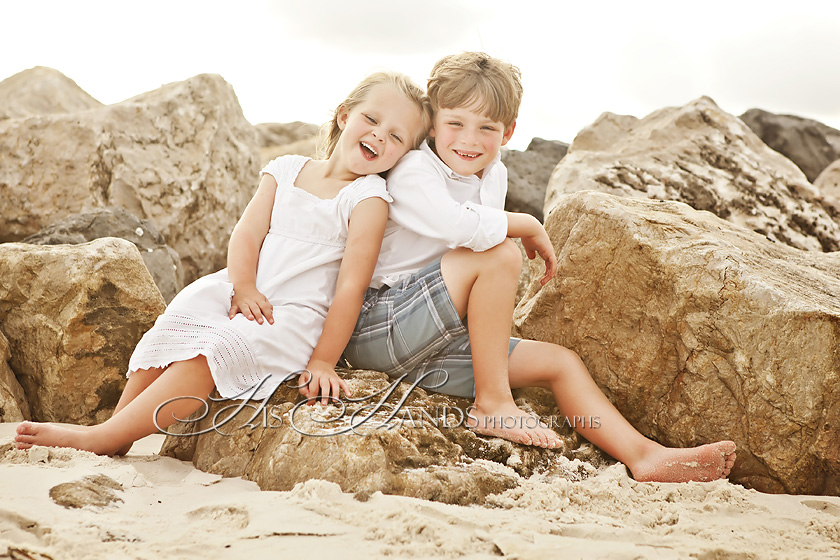 Orange Beach Child Portrait Photographer_His Hands Photographs_11