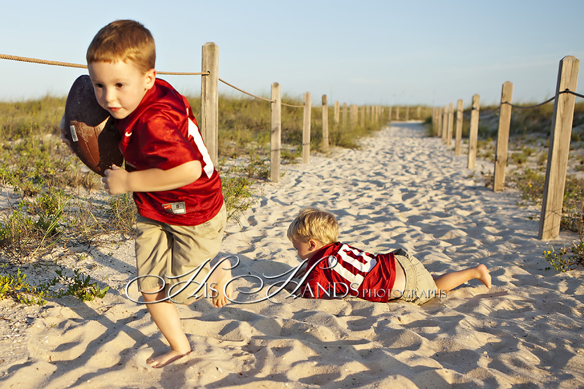 Orange Beach Family Portrait Photographer_His Hands Photographs_11