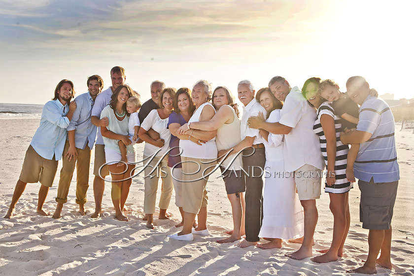 Orange Beach Portrait Photographer_His Hands Photographs_09