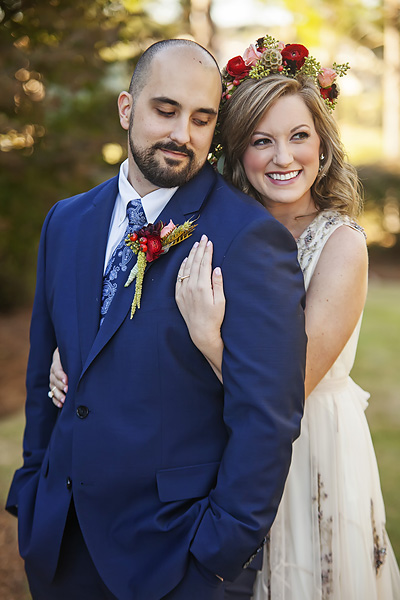 Hoover Alabama wedding photography