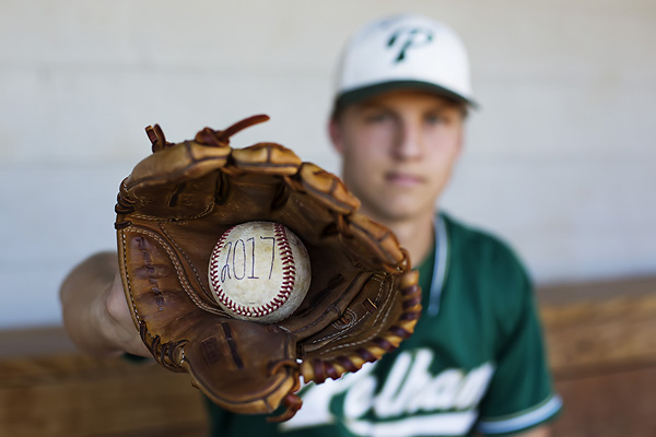 His Hands Photographs Alabama High School Senior Pelham High School Senior Baseball Senior Portraits