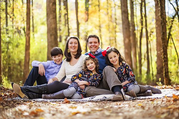His Hands Photographs Vestavia Hills Family Portrait Photographers Birmingham Alabama Portrait Photographer Family Portrait